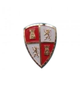 Aimant médiévale El Cid Campeador, 5 cm
