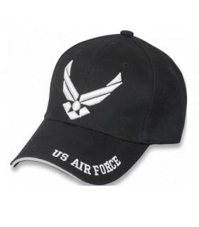 Casquette US Air Force des États-unis