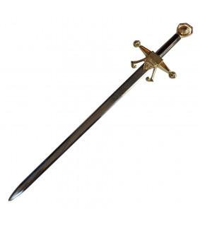 Robin des Bois épée Coupe-papier