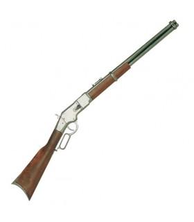 Fabriqué par carabine Winchester, États-Unis 1866