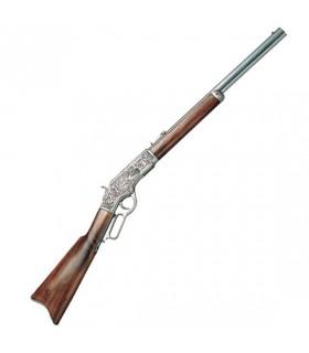 Fusil 73 Winchester. US 1873