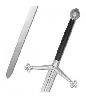 Claymore épée fonctionnelle
