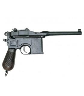Mauser pistolet automatique
