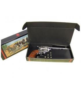 Cal.45 cavalerie revolver, USA 1873