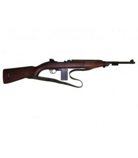 carabine M1 Winchester laisse, États-Unis 1941
