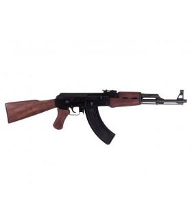 AK47 fusil d'assaut Kalachnikov 1947