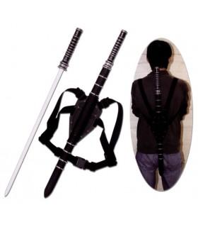 Lame de l'épée