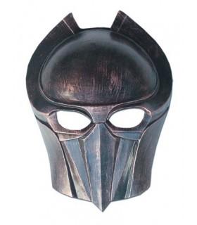 Masque Predator (32,5 x 22,5)