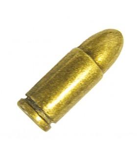 Bala MP-40 mitraillette