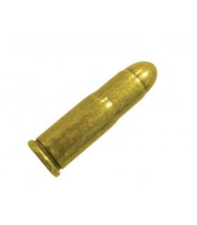 Décoratif Winchester balle de fusil