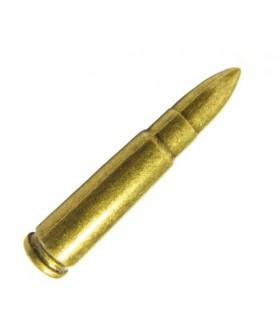 balle décoratif AK-47