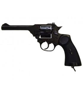 MK4 pistolet, Royaume-Uni, 1923