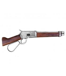 Rifle coupé de Mare Leg, USA 1892