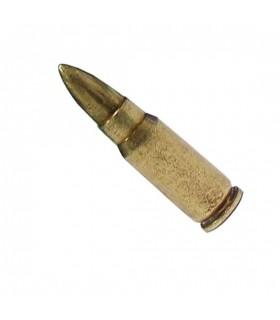fusil décoratif balle STG 44