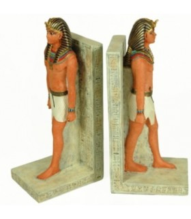 Bookends Ramses II