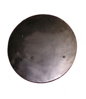 Bouclier ronde fonctionnel