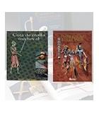 Livres Médiévaux