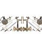 Épées de films