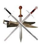 Épées (Catégorie-C)