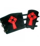 Bracelets Celtes