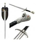 Épées de Jeu des Trônes