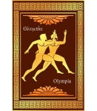 Bannières Grecs