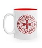 Tasses Médiévales
