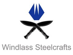 Windlass Steel Crafts
